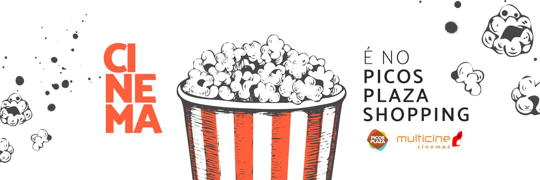 Vitrine Cinema